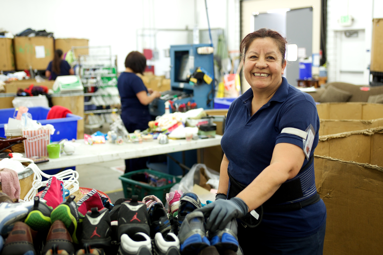 Mattress Recycling San Jose Mattress Recycling San Jose Q