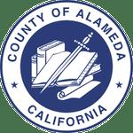 County-Of-Alameda_2